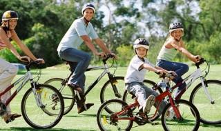 andar-en-bicicleta-es-un-buen-ejercicio-fisico