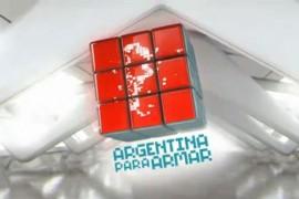 Especial de Bicicletas en Argentina para Armar - Revista - Destacado