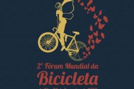 Forum Mundial da Bicicleta - Revista de Bicicletas - Cicloactivismo