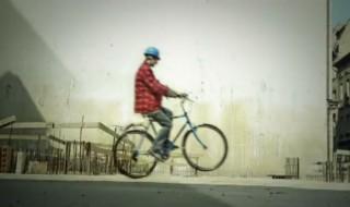 Ir al trabajo en bicicleta por la ciudad - Revista de Bicicletas Destacado
