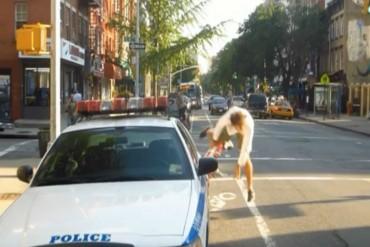 Seguridad de las ciclovías en Estados Unidos - Revista de bicicletas CicloMag