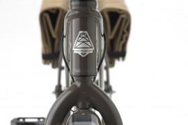 The Fremont Bike - Una excelente bicicleta hecha a mano - Revista de Bicicletas - Destacada