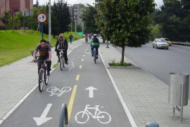 Bicicletas en Colombia - Bogota - Encuesta