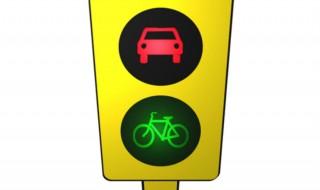 Dia Mundial de la Bicicleta - Bike - Revista de Bicicleta - CicloMag - Bicis