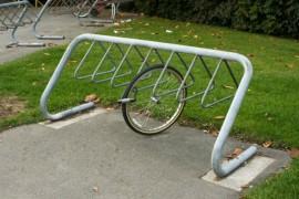 5 Consejos para evitar el robo de bicicletas - Revista de Bicicletas