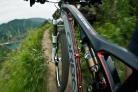 Catálogo 2013 de bicicletas Orbea - Revista de bicis