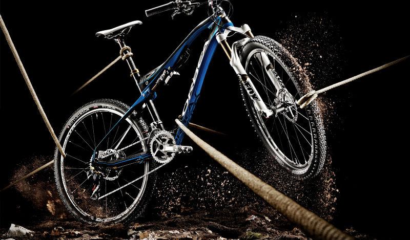 Catálogo 2013 de bicicletas Orbea - Revista de bicis - España