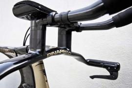 Pinarello Bolide - Bicicletas Pinarello Italia - Revista de Bicicletas