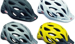 Uso de casco en bicicletas - Informe canadiense