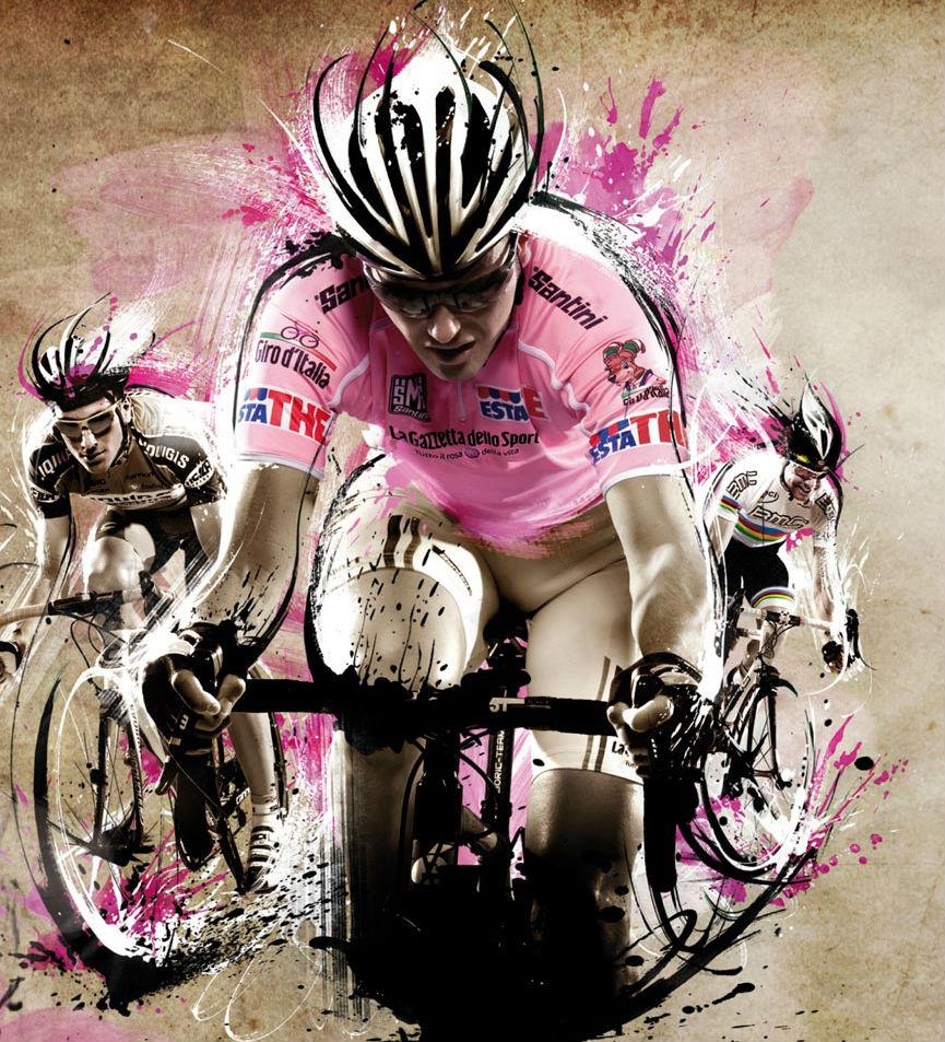 Ver el Giro de Italia 2013 en vivo