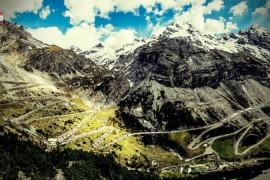 Ver el Giro de Italia 2013 en vivo por Internet