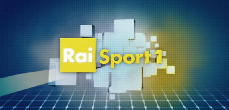 Ver en Giro de Italia 2013 en vivo online - Rai Sport