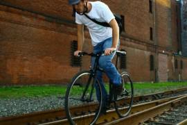 Ganar una bicicleta plegable Montague de tamaño completo - Sorteo Bicicletas Plegables