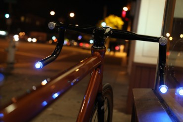 Helios - Componentes para bicicletas - CicloMag Revista Destacado
