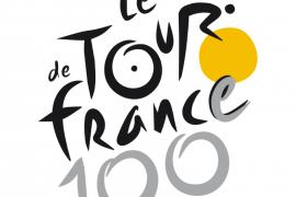 App oficial del Tour de France 2013 - Ciclismo - Ver en vivo el tour de Francia