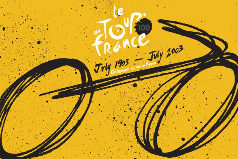Ver el Tour de France 2013 en vivo por Internet Online