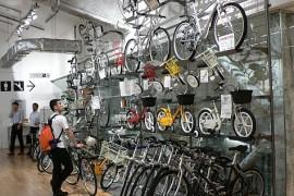 Comprar la bicicleta más adecuada - Guia para comprar - destacado