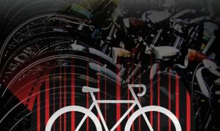 Registro de bicicletas en Colombia - BiciRegistro Gratuito
