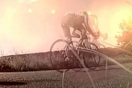 ver el tour de france 2013 en vivo por francetvsport Revista de bicicletas