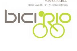 BiciRio 2013 - Movilidad en Bicicleta