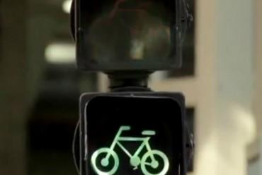 Bicicletas en San Pablo reciben el apoyo de la prefeitura