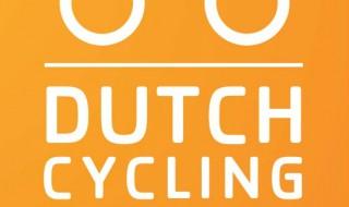 Embajada Holandesa de la Bicicleta - Bicicletas en Holanda - Revista de bicicletas