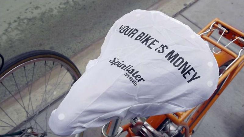 Spinlister - Alquiler de bicicletas en el mundo entero