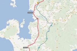 Ver en vivo la etapa 1 de la vuelta a España 2013 por Internet