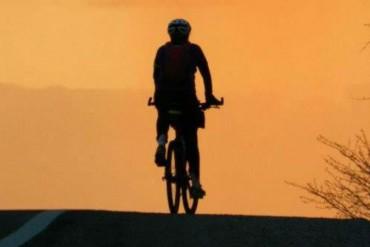 Hospedaje-para-cicloturistas-gratis-Revista-de-bicicletas-CicloMag