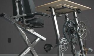 Bicimáquinas - Pedal-Power Bicimaquinas