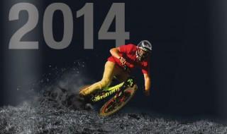 Catálogo de bicicletas Specialized 2014 - Español