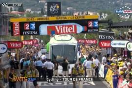 Lo mejor del ciclismo 2013 - Revista de bicicletas