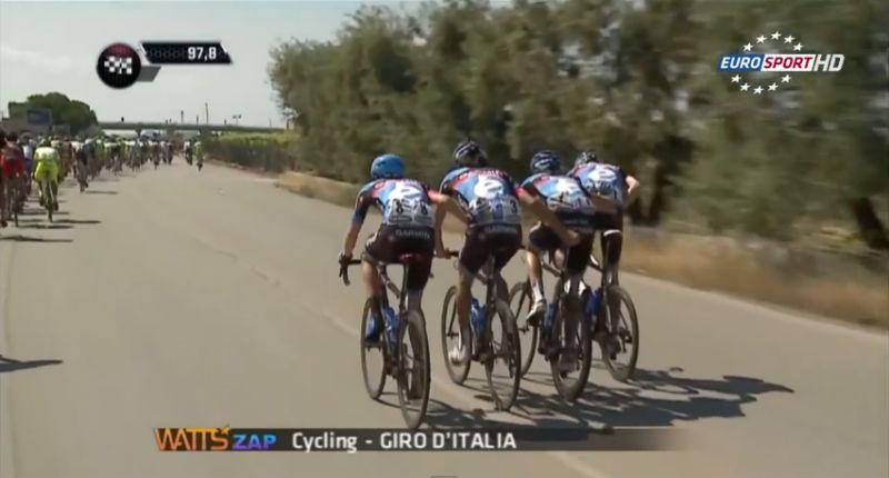 Lo mejor del ciclismo 2013 - Revista de bicicletas CicloMag - Videos de bicicletas