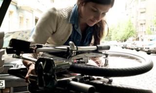 Oferta de Bicicletas Plegables en Chile - Promoción de bicicletas Tern en Chile