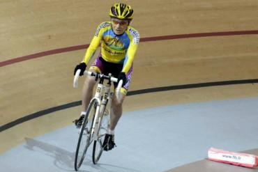 Robert Marchand - Record mundial centenario - Edad ideal para la bicicleta
