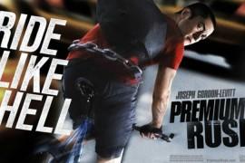 premium-rush-sin-frenos-entrega-inmediata-pelicula-de-bicicletas