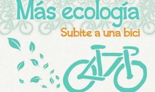 19 de abril dia mundial de la bicicleta