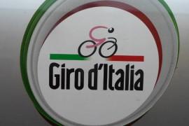 ver el giro de italia 2014 en vivo desde el movil telefono celular