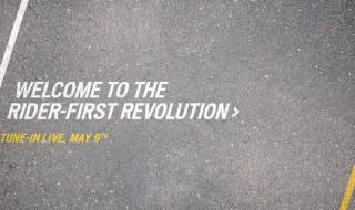 La revolucion que pone primero al ciclista bicicletas specialized rider first revolution