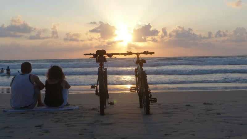 Bicyclick es un accesorio para bicicletas innovador
