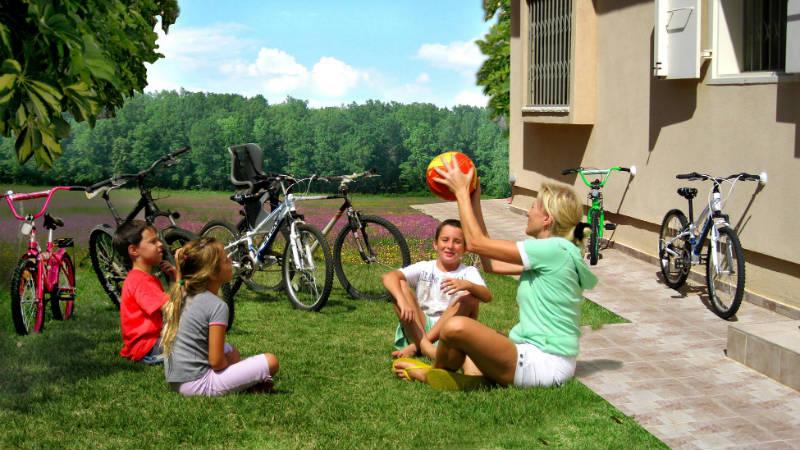 accesorio para bicicletas innovador bicyclick