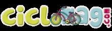 CicloMag.com
