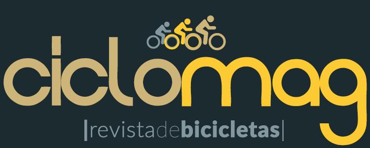 Revista de Bicicletas en Español