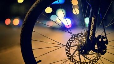 Sabes como se le dice a la bicicleta en el mundo