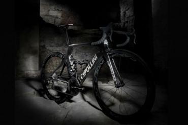 Conoce la bicicleta Cipollini RB1000 Luxury Edition