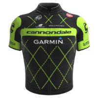 CANNONDALE-GARMIN-2015