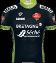 BRETAGNE SECHE ENVIRONNMENT TOUR DE FRANCE 2015