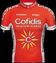COFIDIS SOLUTIONS CREDITS TOUR DE FRANCE 2015