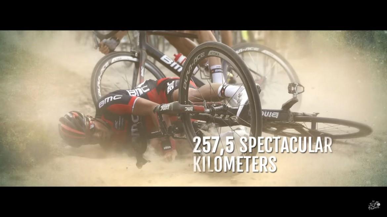 Llega la Paris Roubaix 2016