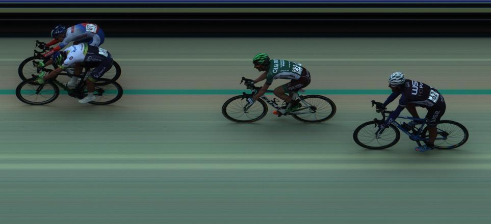 Quién Ganó La Vuelta a La Rioja 2016 Matthews Final